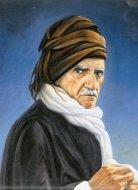 Bediüzzaman Said Kurdî/Nursi