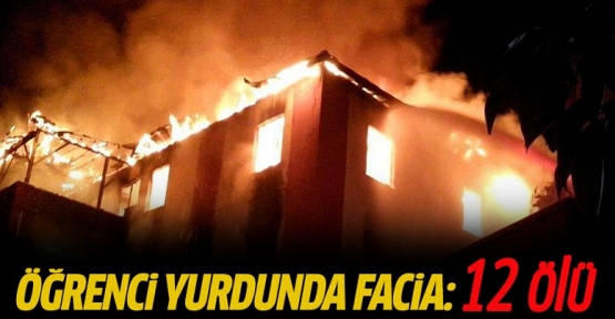 Adana Valisi Demirtaş: 12 cenazeye ulaştık, 22 kişi hastanelere kaldırıldı