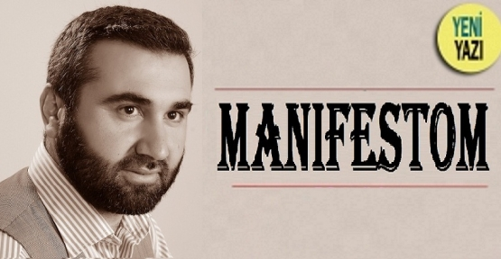 Manifestom
