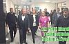 Ak Parti Mardin Teşkilatından Hastane Ziyareti