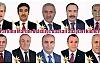 Ak Partinin Mardin Belediye başkan adayları kimlerdir?