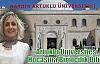 Artuklu Üniversitesi Hocasına Birincilik Ödülü
