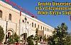 Artuklu Üniversitesi  LYS Yerleştirmelerinde  Rekor Başarı Sağladı