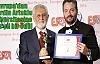 Avrupa'dan Mardin Artuklu Üniversitesine her yıl bir ödül