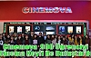 Cinemova  900 Öğrenciyi Sinema Keyfi ile Buluşturdu