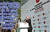 """Cumhurbaşkanı Erdoğan,'18 yılda 5 bin 60 eseri restore ederek, milletimizin ve insanlığın hizmetine sunduk"""""""