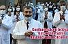 Cumhurbaşkanı Erdoğan, Başakşehir Şehir Hastanesi'nin Açılışını Yaptı