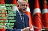 """Cumhurbaşkanı Erdoğan,'Türkiye, salgın sonrası yeniden şekillenecek dünyanın yıldız ülkelerinden biri olacak"""""""
