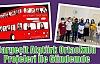 Dargeçit Atatürk Ortaokulu Projeleri İle Gündemde