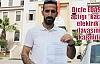 """Dicle EDAŞ'a açtığı 'kaçak elektrik"""" davasını kazandı"""
