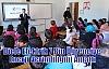 Dicle Elektrik 7 Bin Öğrenciye Enerji Verimliliğini Anlattı