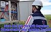 Dicle Elektrik ,Elektrik Borcunu Ödemeyenler Algı Yaratma Peşinde