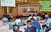 Dicle Elektrik'ten Kırsal Alanda Kaliteli ve Kayıpsız Enerji Çalıştayı (2)