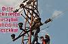 Dicle Elektrik'ten Nusaybin Çiftçisine Teşekkür