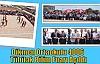 Dikmen Ortaokulu 4006 Tübitak Bilim Fuarı Açıldı