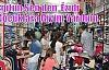 Eğitim Sen'den, Êzidî Çocuklara Giyim Yardımı