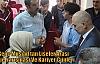 Genç Müsiad'tan Liseler Arası Proje Yarışması Ve Kariyer Günleri