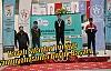 Havalı Silahlar Türkiye Şampiyonasında Büyük Başarı