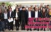 HDP'li Mardin Milletvekilleri Mazbatalarını Aldı
