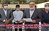 İmam hatiplilere hakaret eden Mütercimler'e bir suç duyurusu da Mardin'den