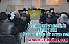İslam Konferansı için MADAY-DER Nusaybin'de bir araya geldi