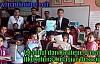 İstanbul'dan Kızıltepe Çanaklı İlkokuluna Kırtasiye Desteği