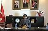Kaymakam ve Belediye Başkanvekili Kafkas'tan yeni eğitim- öğretim yılı mesajı