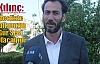 Kılınç: Mecliste Halkımızın Gür Sesi Olacağım