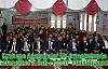 Kızıltepe Anafartalar İlk-Ortaokulunda 'Geleneksel 3. Yad-ı Resûl' etkinliğ yapıldıi