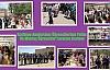 Kızıltepe Anafartalar Öğrencilerden Yetim Ve Muhtaç Öğrenciler Yararına Kermes