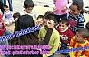 Kızıltepe Belediyesi Ezîdî Çocuklara Psikolojik Destek İçin Seferber Oldu