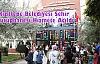 Kızıltepe Belediyesi Şehir Kütüphanesi Hizmete Açıldı