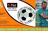 Kızıltepe Belediyesi  Yaz Futbol Okulu Kursu Açılacak