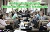 Kızıltepe Belediyesinde Çalışmalar Koordineli Yürütülecek