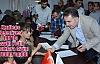 Kızıltepe Belediyesinden İHH'da Kayıtlı Yetim Çocuklara Giyim Yardımı Yapıldı