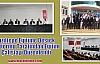 Kızıltepe Eğitime Destek Platformu Tarafından Eğitim Çalıştayı Düzenlendi