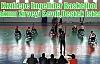 Kızıltepe Engelliler Basketbol Takımı Zirveyi Sevdi,Destek İstedi