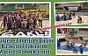 Kızıltepe Engelliler Birliği Basketbol Takımı İlk Maçında Farklı Kazandı