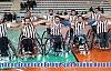 Kızıltepe Engelliler Birliği Spor Kulübü Kuruldu