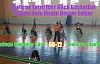 Kızıltepe Engelliler Gücü Basketbol Takımı Dolu Dizgin Devam Ediyor