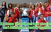 Kızıltepe Gençlik merkezi gençleri,Geri Dönüşüme Destek Verdiler
