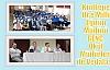 Kızıltepe İlçe Milli Eğitim Müdürü GENÇ, Okul Müdürleri ile Vedalaştı
