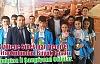 Kızıltepe Süleyman Demirel Ortaokulundan Büyük Başarı