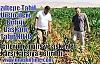 Kızıltepe Tahıl Üreticileri Birliği Başkanı Tahir KILIÇ;Çiftçilerimiz polis ve askerle karşı karşıya getirildi,