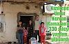 Kızıltepe Umut Kervanı Ramazan'da 330 aileye yardım ulaştırdı