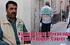 """Kızıltepe Umut Kervanından 'Kurban Bağışı"""" Çağrısı"""