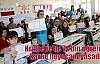 Kızıltepe'de 71 bin öğrenci karne heyecanı yaşadı.