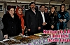 Kızıltepe'de 8 Mart Etkinlikleri Devam Ediyor