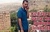 Kızıltepe'de Damat Kına Gününde İntihar Etti