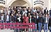 Kızıltepe'de Disk Nusaybin, İçin Basın Açıklaması Yaptı